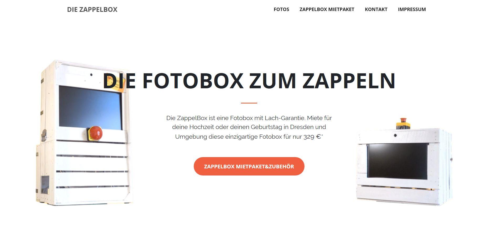 webentwicklung-zappelbox-fotobox